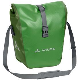 VAUDE Aqua Pannier Front parrot green
